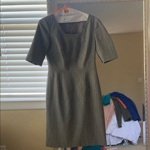 Antonio Melani Dress size 2